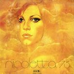 nicoletta 73 - nicoletta