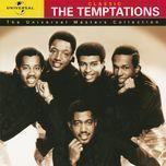 classics - the temptations