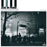 jazz in paris - montmartre - v.a