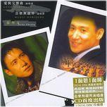 love & symphony - truong hoc huu (jacky cheung)