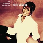 the collection - patti labelle