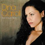 the collection - dina carroll