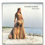 silent voices - annette lindwall