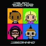 the beginning & the best of the e.n.d. (deluxe version) - the black eyed peas