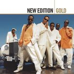gold - new edition
