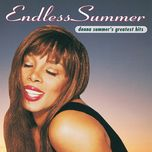endless summer (donna summer's greatest hits) - donna summer