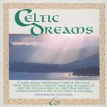 celtic dreams - celtic spirit