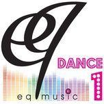 eq music dance 1 - v.a