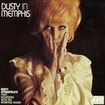 dusty in memphis (deluxe edition) - dusty springfield