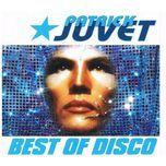 best of disco - patrick juvet
