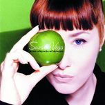 nine objects of desire - suzanne vega