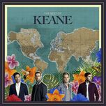 the best of keane - keane