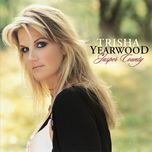 jasper county - trisha yearwood