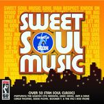 sweet soul music - the best of stax - v.a