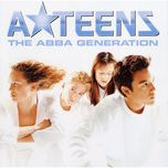 the abba generation - a*teens