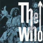 the who - ultimate collection - the who