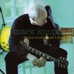 the trawlerman's song (ep) - mark knopfler