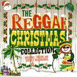 the reggae christmas collection - v.a