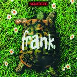 frank (expanded reissue) - squeeze