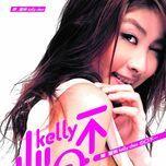 kelly stylish index - tran tue lam (kelly chen)