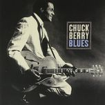 blues - chuck berry