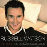 the ultimate collection - russell watson