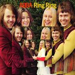 ring ring (remastered) - abba