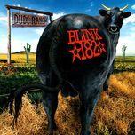 dude ranch - blink-182,