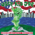 america's least wanted - ugly kid joe