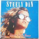 the very best of steely dan - reelin' in the years - steely dan