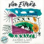 viva espana - james last and his orchestra