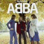 classic abba - abba