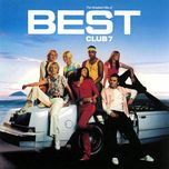 best - the greatest hits - s club 7