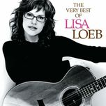 the very best of - lisa loeb