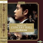 concert hall ii - ly khac can (hacken lee)
