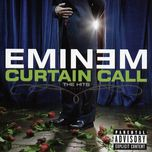 curtain call - eminem