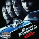 fast and furious - v.a