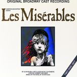 les miserables - v.a,