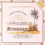 nuyorican soul (deluxe edition) - nuyorican soul