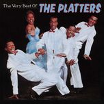 the very best of the platters - the platters