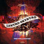 the collection - lynyrd skynyrd