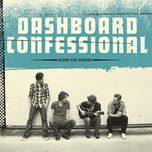 alter the ending (deluxe version) - dashboard confessional
