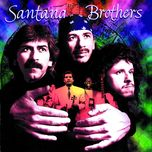 santana brothers - santana