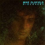 discovery - mike oldfield