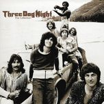 the collection - three dog night