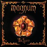 the spirit - magnum