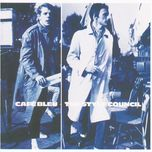 cafe bleu - the style council