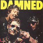 damned damned damned (expanded edition) - the damned