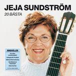musik vi minns - jeja sundstrom