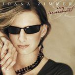 my innermost - joana zimmer
